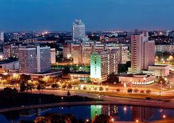 ООН назвала Минск одним из самых опасных городов в мире