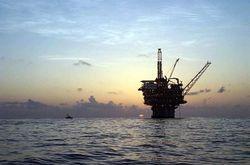 Поможет ли России нефть?