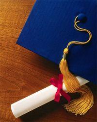 Исследование показало качество образования в разных странах мира