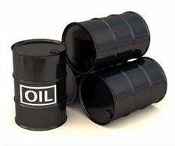 Трейдеры ожидают дальнейшего роста цен на нефть