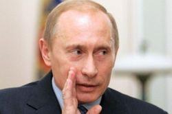 Социологи: рейтинг Путина на минимуме, что ждет экономику РФ