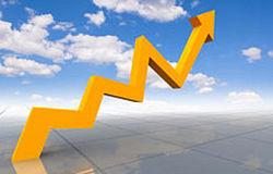 Темпы роста российской экономики выше, чем в странах Евросоюза