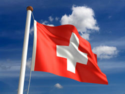 Швейцарский парламент отклонил инициативу по конституционной защите христианских символов