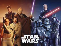 Star Wars тяжело и долго будет открываться пользователям в бесплатном режиме