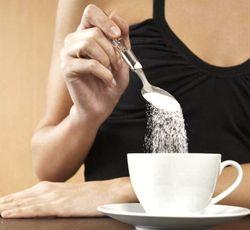 Рынок сахара продолжает падать