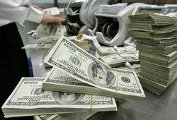 НБУ отменит обязательную продажу валюты, но не сразу