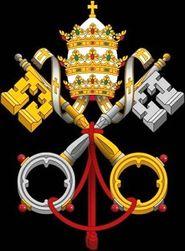 Банк Ватикана не соблюдает половину норм FATF