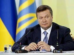 Какую реформу СМИ готовит правительство Украины