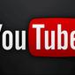 Из-за YouTube поссорились Google и Microsoft