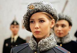 Юдашкин по-прежнему хочет переодеть российскую армию