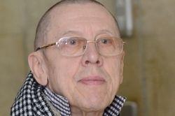 Похороны Валерия Золотухина на Алтае пройдут в пятницу, 5 апреля