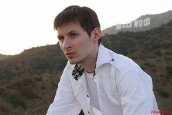 У Павла Дурова есть 10 дней для возвращения из Швейцарии