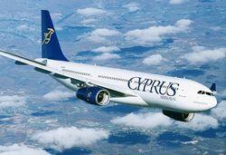 Cyprus Airways достигли договоренности о реструктуризации национального авиаперевозчика