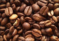 Новые таможенные правила удорожат овощи на треть, а кофе – в полтора раза