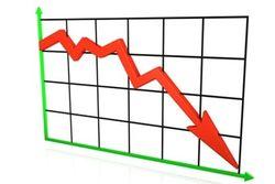 Осенью украинские биржи объединятся