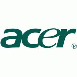 Acer показала восьмидюймовый планшет на Windows 8