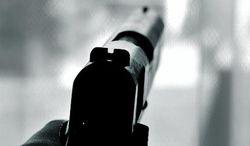 Канада: стрельба в детском саду - 2 погибших