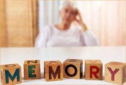 Рак кожи спасает в пожилом возрасте от болезни Альцгеймера, - выводы ученых