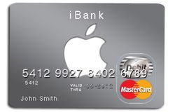 Google и Apple займутся банковским бизнесом