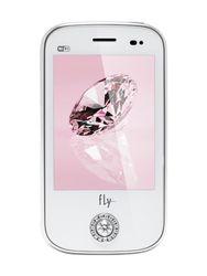 Китайские телефоны Fly, оттеснив LG, вышли на 3-е место в России по продажам