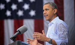 Мировой бизнес предпочитает увидеть президентом США Обаму, а не Ромни