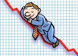 Производительность труда в США упала сильнее ожиданий