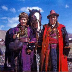 В Москве дан старт дням культуры Алтайского края