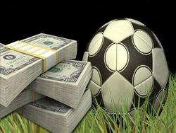 договорные футбольные матчи
