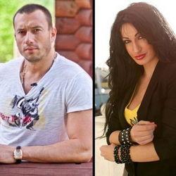 Очередные уроки Дом-2: суд принял иск Саакян против Михаила Терехина