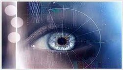 Созданы очки, защищающие владельца от идентификации личности на видео