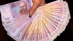 Украина с Китаем будет рассчитываться гривнами