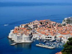 Туристам: что изменилось в Хорватии после вступления в Евросоюз