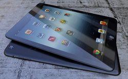 Себестоимость iPad mini составляет 188 долл.