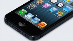 Тенденции: iPhone 4S может уступить лидерство Samsung Galaxy S3 в России