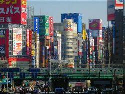 Японские компании заинтересовались молдовским рынком