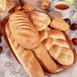 Выборы в Украине прошли - значит, можно поднимать цены на хлеб