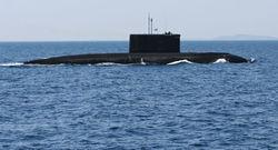 Главком ВМФ рассказал о мощи российского флота в будущем
