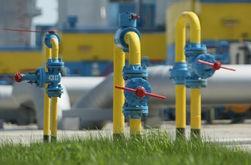 """""""Нафтогаз"""" и """"Газпром"""" нашли приемлемый вариант взаимовыгодной работы"""