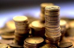 МВФ может дать Украине спасительные «дешевые» деньги