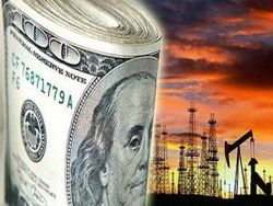 S&P: Рейтинги России стабильны, пока нефть не упала сильно в цене