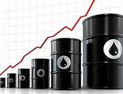 Под влиянием новостей из Канады и США повышаются мировые цены на нефть