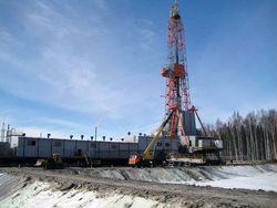 Нефтеотдачу месторождений на Салымской группе повысит компания Salym Petroleum Development