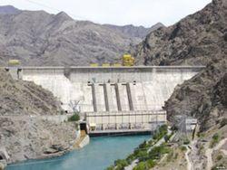 В Таджикистане призывают разорвать «рогунское» соглашение с ВБ