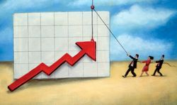 Правительство и Нацбанк Беларуси знает, как достичь экономического роста