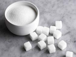 Потребители довольны стоимостью индийского сахара
