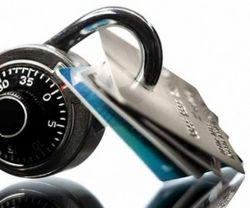 Полиция Швейцарии заблокировала счета граждан Узбекистана