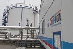 В 2012 году 17,9 млн. тонн нефти добыла Славнефть