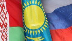 В Кыргызстане обсудили вступление в Таможенный союз