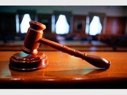 Апелляционные суды - новый поворот или задний ход в деле МТС в Узбекистане