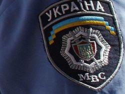В Украине исчезнет милиция